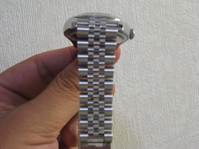 時計4.JPG