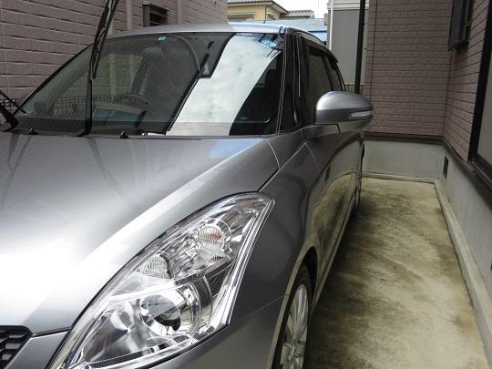 洗車23 9.JPG