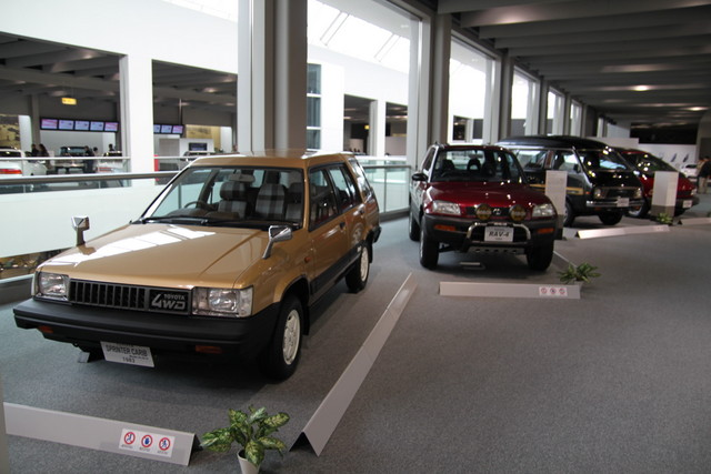 博物館3F20.JPG
