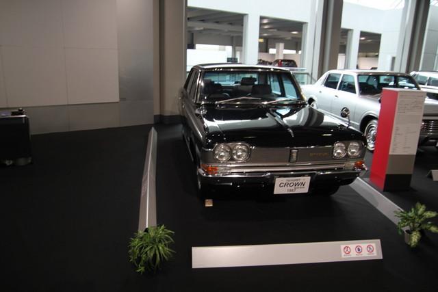 博物館3F3.JPG