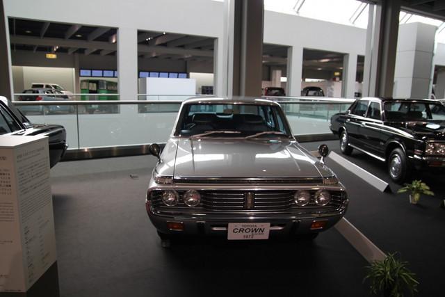 博物館3F4.JPG