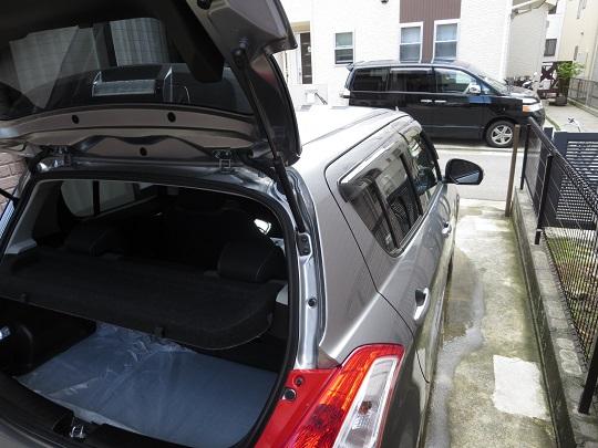 洗車23 10.JPG