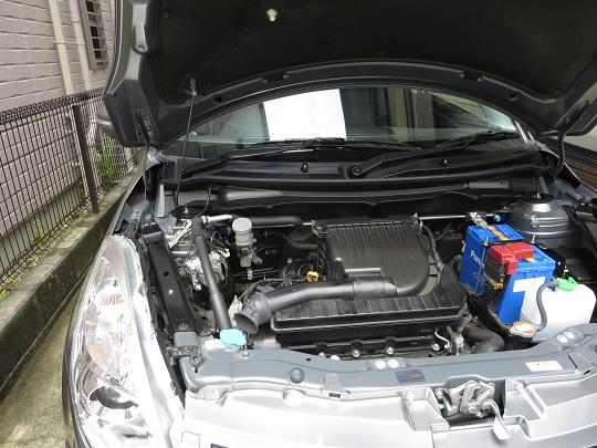 洗車23 8.JPG