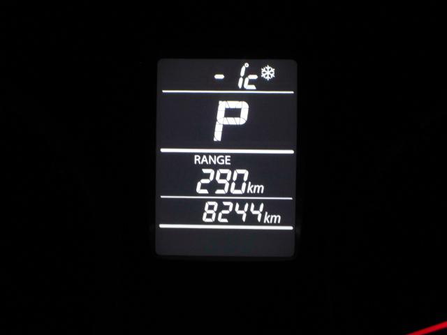 ドライブ16 1.JPG