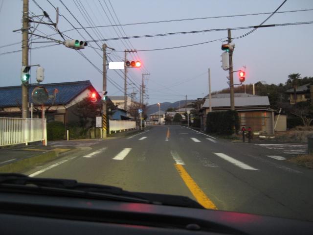 ドライブ16 2.JPG